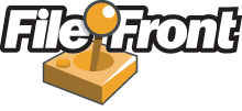 filefront_logo