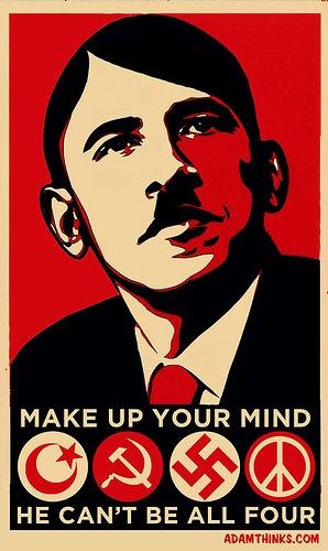 obama_make